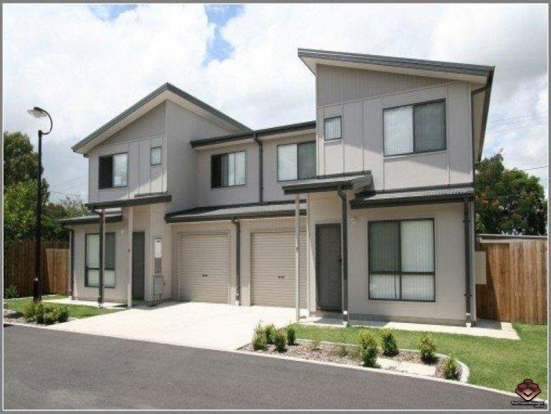 ID:3846727/50 Gledson Street, North Booval QLD 4304, Image 1