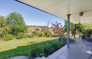 Picture of 1161 Amaroo Road, Orange NSW 2800
