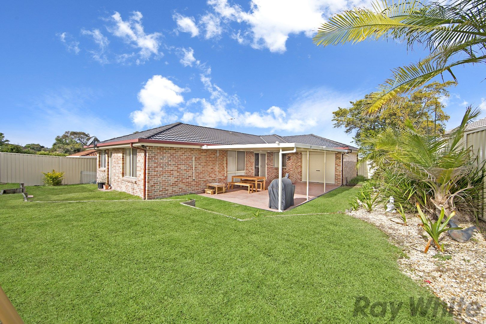 10 Bayside Street, Blue Haven NSW 2262, Image 0