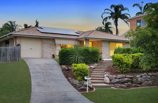 Picture of 28 Camelot Crescent, Middle Park QLD 4074