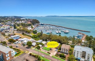 Picture of Lot 9/62 - 64 Magnus St, Nelson Bay NSW 2315