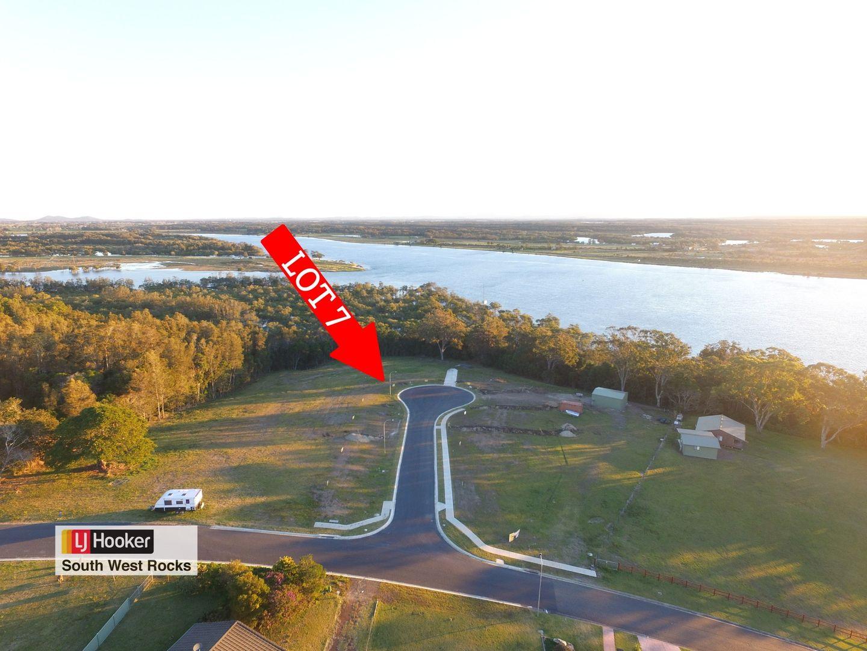 Lot 7/82 Riverview Place, South West Rocks NSW 2431, Image 1