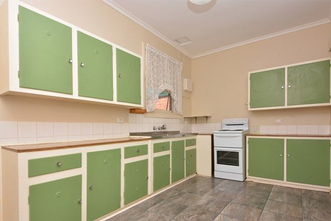 Picture of 6 Fisk Street, WHYALLA NORRIE SA 5608