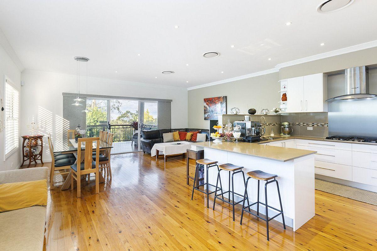 68 Burns Road, Springwood NSW 2777, Image 2