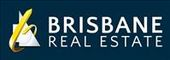 Logo for Brisbane Real Estate.com.au