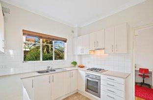 Picture of 7/60b Raglan Street, Mosman NSW 2088