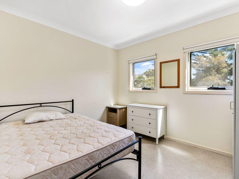 1/117 Livingstone Road, Marrickville NSW 2204, Image 1