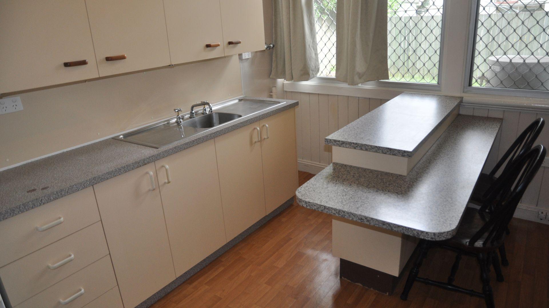 3/26 Lindsay Street, East Toowoomba QLD 4350, Image 2