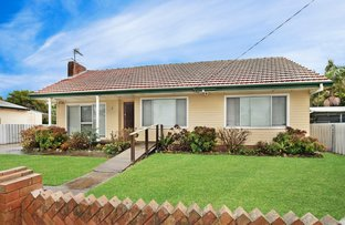 Picture of 3 Cumberland Street, Teralba NSW 2284