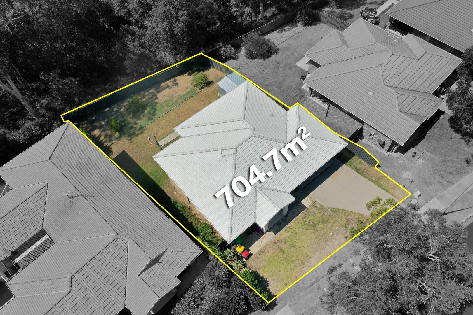 33 Redwood Close, Fletcher NSW 2287, Image 0