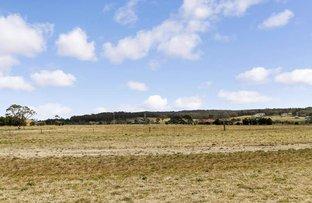 Lot 68 Morris Pl, Marulan NSW 2579