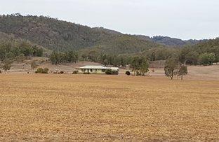 Picture of 30 ORMANS LANE, KOOTINGAL, Tamworth NSW 2340