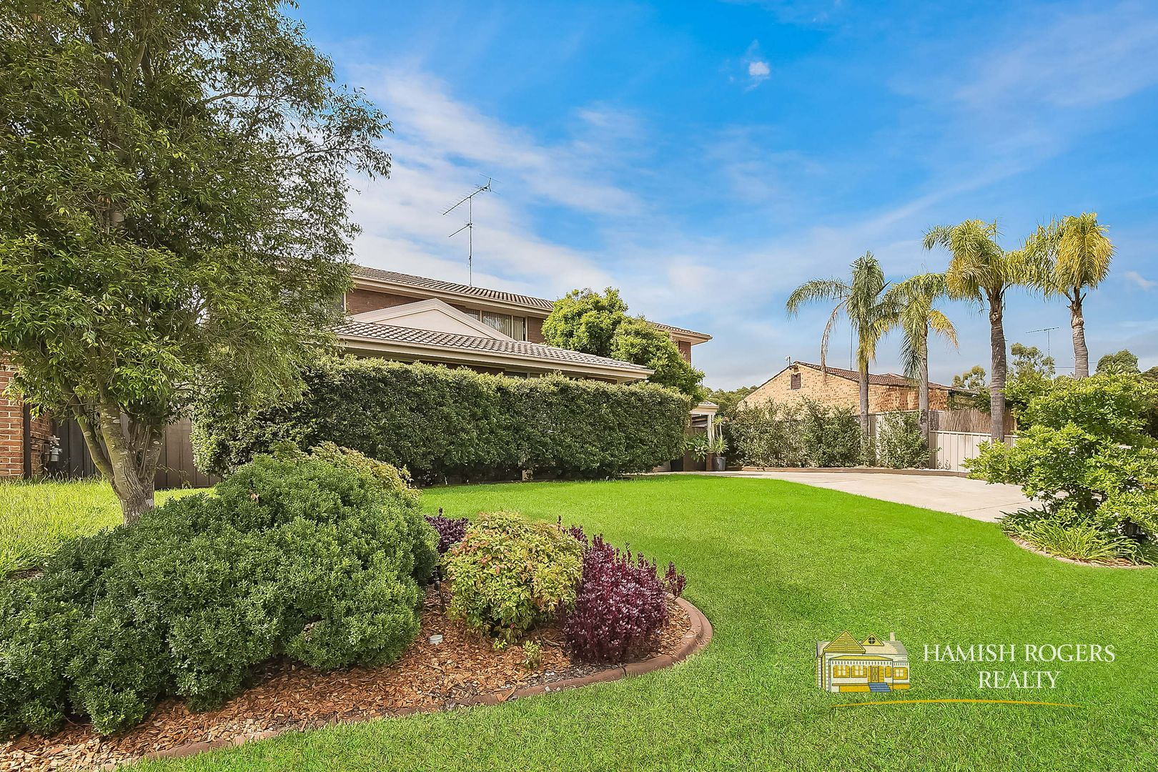 23 Ivy Avenue, Mcgraths Hill NSW 2756, Image 0