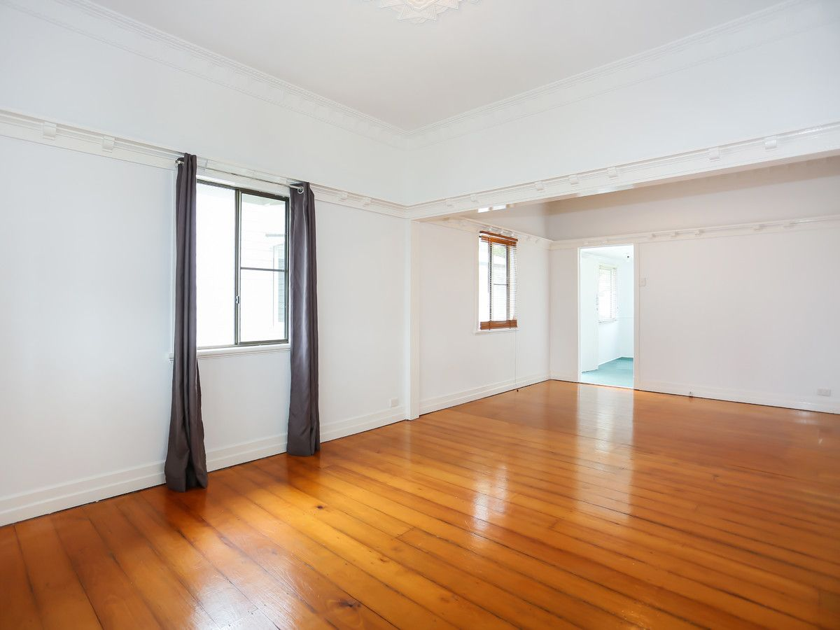 39 Goodwood Street, Hendra QLD 4011, Image 0