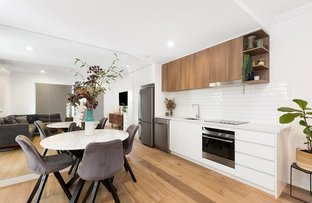 Picture of 1/2A Hill Street, Woolooware NSW 2230