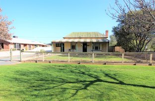 Picture of 82 Ramsay Street, Rochester VIC 3561