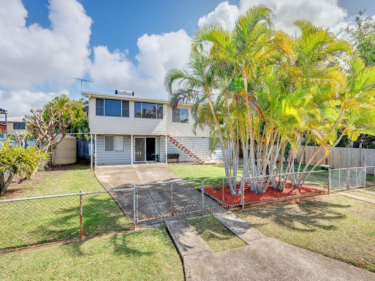15 Cornucopia Street, Manly West QLD 4179, Image 0
