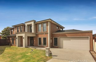 Picture of 7 Kay Court, Clayton VIC 3168