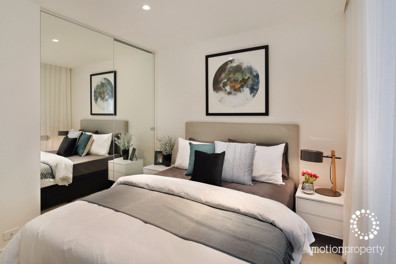 1114/7 Claremont Street, South Yarra VIC 3141, Image 2