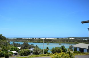 Picture of 8 Ellis Ave, Nambucca Heads NSW 2448