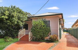 Picture of 84 Rose Street, Sefton NSW 2162