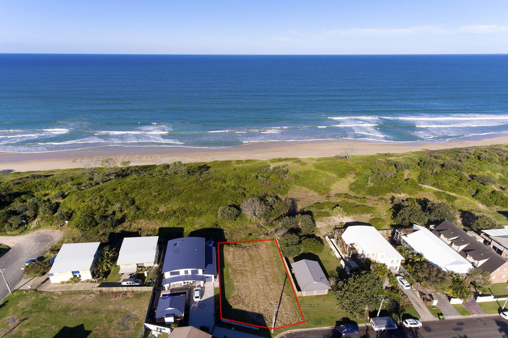 19 Pipeclay Close, Corindi Beach NSW 2456, Image 1