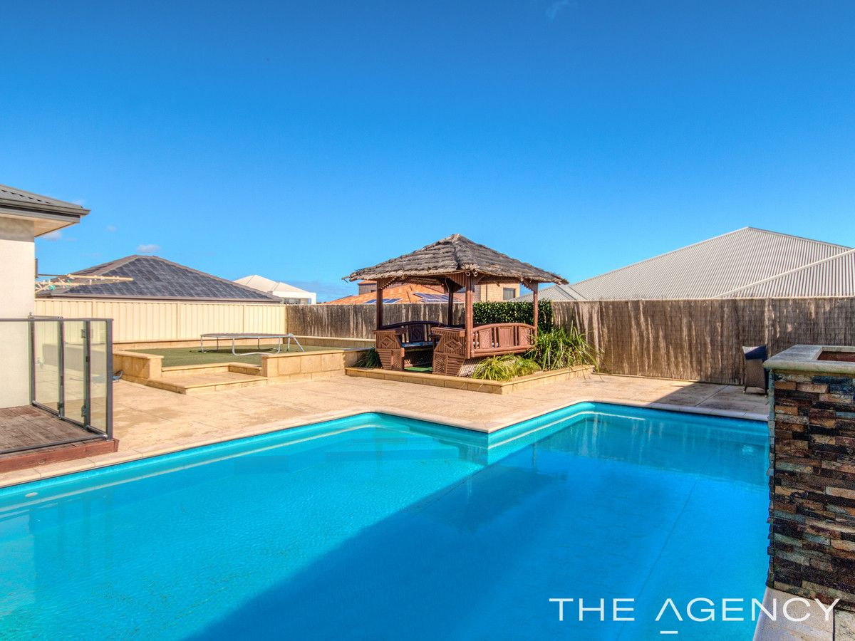 24 Three Bears Loop, Secret Harbour WA 6173, Image 0