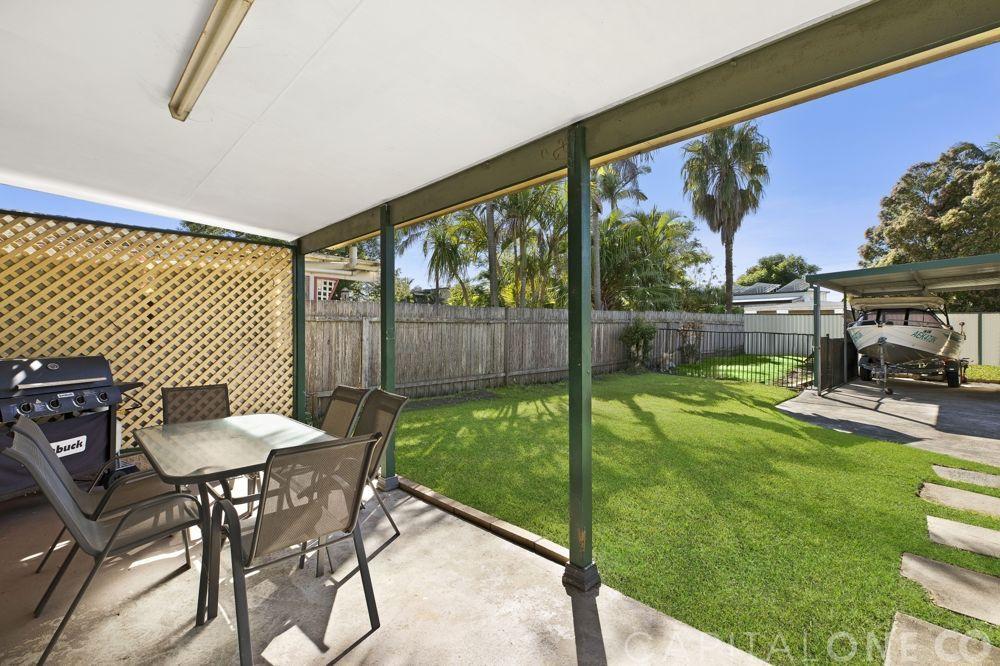 9 Taronga Avenue, San Remo NSW 2262, Image 0