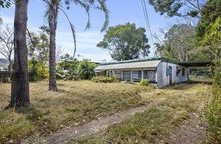 Picture of 7 Dorrigo Street, Glenreagh NSW 2450