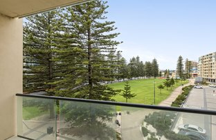 Picture of 33/1 Chappell Drive, Glenelg SA 5045