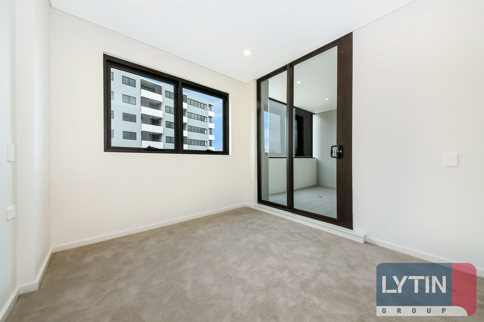 405/5 Powell Street, Homebush NSW 2140, Image 1