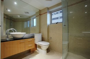 Picture of 2404/21 Mary Street, Brisbane City QLD 4000