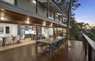 Picture of 7 Loombah Street, Bilgola Plateau NSW 2107