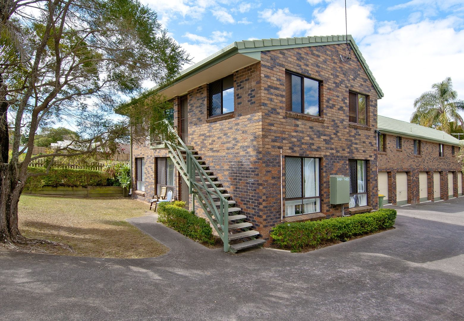 6/32 City Road, Beenleigh QLD 4207, Image 2