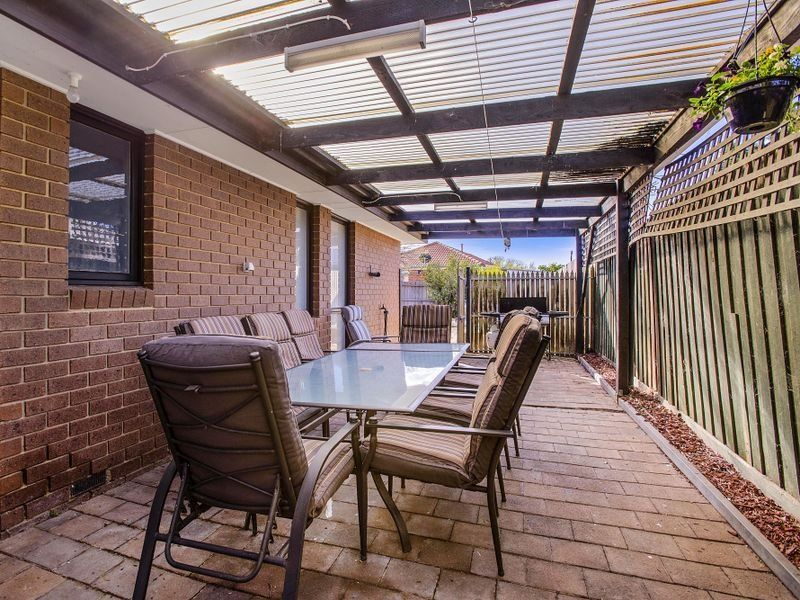 14 Gaye Court, Hoppers Crossing VIC 3029, Image 2