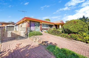 Picture of 72 Currawong Street, Ingleburn NSW 2565