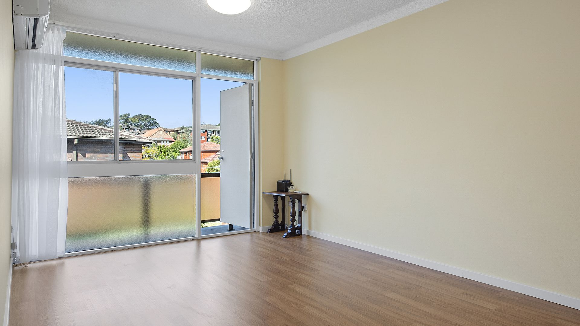 5/14-18 Station Street, West Ryde NSW 2114, Image 2