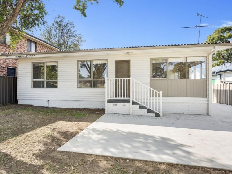 18 Walder Road, Hammondville NSW 2170, Image 1