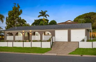 2 Wyngarde Street, McDowall QLD 4053