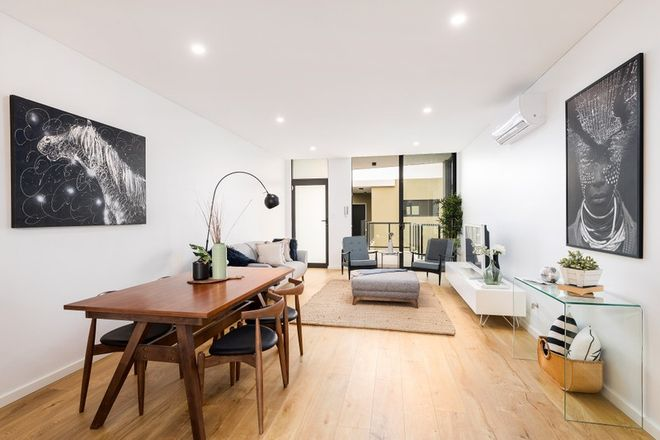 Picture of 440 Burwood Road, BELMORE NSW 2192