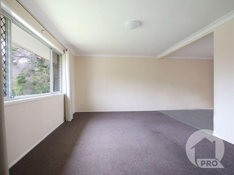 7 Delafield Street, Sunnybank QLD 4109, Image 1