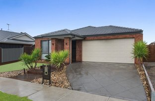 Picture of 19 Watergum Way, Wallan VIC 3756