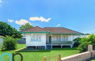 Picture of 49 Franklin Street, Nundah QLD 4012