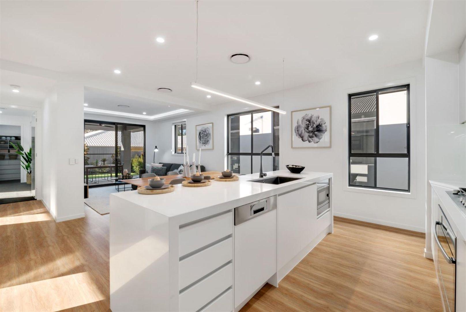 Lot 1032 Riverside Esplenade, Jimboomba QLD 4280, Image 1