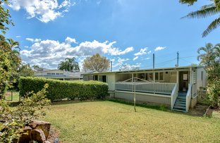 Picture of 22 Barbigal Street, Stafford QLD 4053