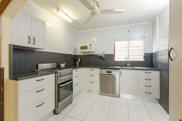 Silkwood QLD 4856, Image 0