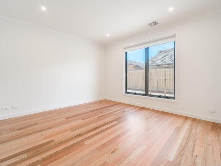 2/87 Clyde Street, Box Hill North VIC 3129, Image 2