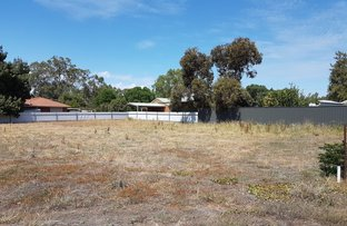 Picture of 2/143 Urana Street, Jindera NSW 2642