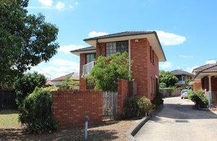 Picture of 1/38 Broad Street, Cabramatta NSW 2166
