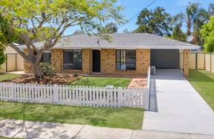 Picture of 43 Royena Court, Crestmead QLD 4132